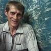 Сергей, 54, г.Павлово