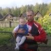 алексей, 30, г.Радужный (Владимирская обл.)