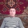 Сергей, 46, г.Чита