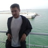 Вадим, 27, г.Симеиз