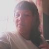 галина, 41, г.Вышний Волочек