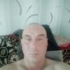 Павел, 37, г.Шадринск