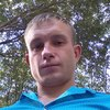 Виктор, 27, г.Астрахань