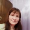 Юлия, 42, г.Тверь
