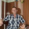 виктор семёнов, 57, г.Белая Калитва
