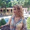 ЕЛЕНА, 47, г.Ессентуки