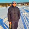 Вячеслав, 37, г.Верхняя Салда