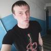 Александр, 30, г.Ртищево