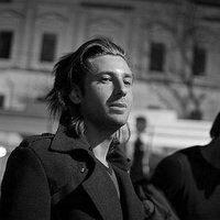 -=BaBy BoOmer=-, 35 лет, Овен, Москва