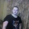Илья, 30, г.Березники