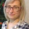 Елена, 32, г.Азов