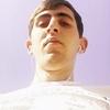 Ислам, 21, г.Хабез