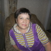 Валентина, 52, г.Усть-Чарышская Пристань