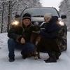 Алексей, 44, г.Суздаль