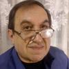 Николай Владимирович, 57, г.Сланцы