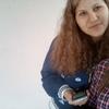 Диана, 17, г.Тейково