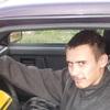 Alex, 36, г.Волоконовка