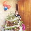 Наталья, 52, г.Советск (Кировская обл.)