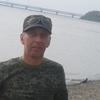 Саша, 48, г.Хабаровск