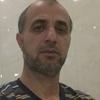 умар, 31, г.Грозный