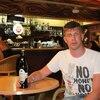 Александр, 30, г.Азов