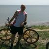 антон, 30, г.Таганрог
