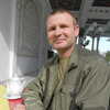 Олег, 43, г.Тоцкое