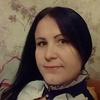 Евгения, 39, г.Гусиноозерск