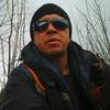 лев, 42, г.Медвежьегорск