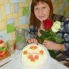 Людмила viktorovna, 32, г.Змиевка