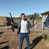 Андрей, 30, г.Константиновск