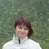 Татьяна Владимировна, 49, г.Нижний Новгород