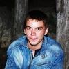Dima Chyiko, 31, г.Симеиз