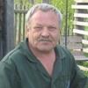 василий, 69, г.Шахунья