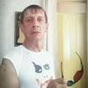Алекс, 48, г.Алексеевка (Белгородская обл.)