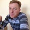 Владимир, 46, г.Горные Ключи