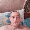 Сергей Сехин, 28, г.Курск