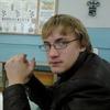 Максим, 24, г.Татищево