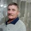 Владимир, 57, г.Колпино