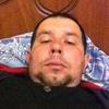 Daniel, 34, г.Хоста