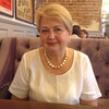 Ольга, 65, г.Дедовск