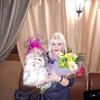 Татьяна, 60, г.Евпатория