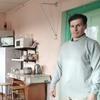 Марат Х, 44, г.Когалым (Тюменская обл.)