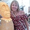 Людмила, 39, г.Надым