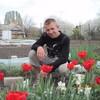 Александр, 29, г.Каменск-Шахтинский