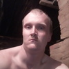 Арсен, 26, г.Ветлуга