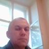Игорь, 56, г.Великий Новгород (Новгород)