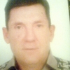 Александр, 53, г.Бородино (Красноярский край)