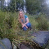Анна, 33, г.Сорск