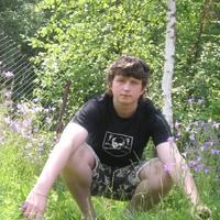 AFGAN, 31 год, Рак, Москва